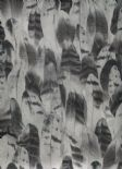 Just Like It! Wallpaper J64109 By Muriva For Galerie